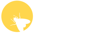 Fruitfly Collective